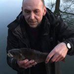 Pete Lamey