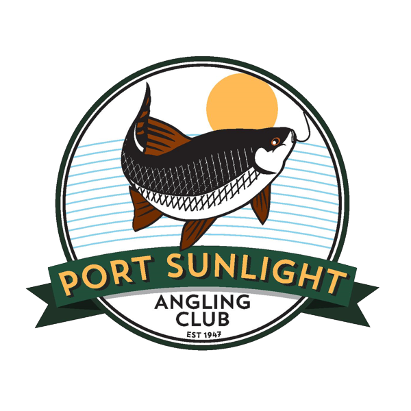 Port Sunlight Angling Club
