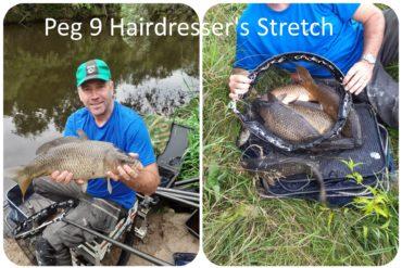 Dee Anglers Association (River Dee)